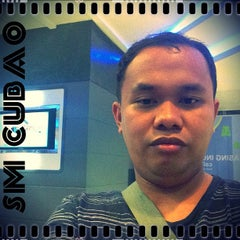 Photo taken at SM Cubao - Cyberzone by njee M. on 9/17/2013