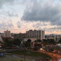 Photo taken at Pereira by Jairo Alonso S. on 8/21/2013