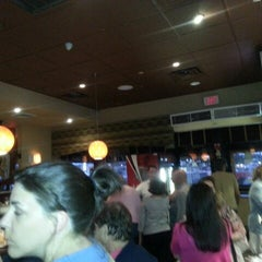 Photo taken at Emilio's by Laurinda H. on 8/23/2013