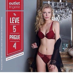 Photo taken at Outlet Lingerie by Espaço Vida Saudável Iguatemi 8722.9062 R. on 7/1/2014