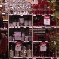 Photo taken at Michaels by Laura G. on 11/23/2012