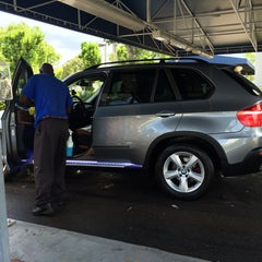 Photo taken at City Car Care by Joseph C. on 3/18/2015