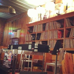 Photo taken at Swallow At The Hollow by Steve O. on 12/29/2012