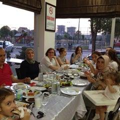 Photo taken at Hacı Remzi Kebap by Tuncay K. on 7/13/2013