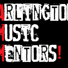Photo taken at Arlington Music Mentors by Arlington Music Mentors on 12/8/2014