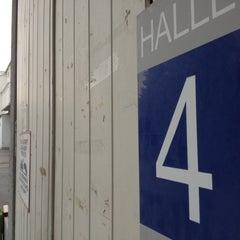 Photo taken at Filmstadt Wien by Alexander B. on 10/21/2012