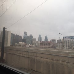 Photo taken at City of Philadelphia by Hery R. on 2/9/2016