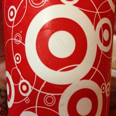 Photo taken at Target by Jennifer C. on 12/30/2012