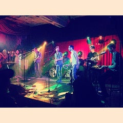 Photo taken at 2720 Cherokee Performing Arts Center by Ryan J. on 8/2/2014