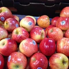 Photo taken at Walmart Supercenter by Corinne R. on 9/1/2013