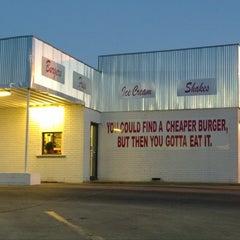 Photo taken at Fairfield, TX by Basavaraj P. on 6/8/2014