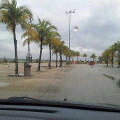 Photo taken at Danga Bay by Mohd AmIn M. on 2/3/2013