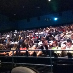 Photo taken at Regal Cinemas Westview 16 & IMAX by Misti G. on 5/26/2011
