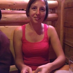 Photo taken at Wacky Wings by Karen C. on 9/12/2012