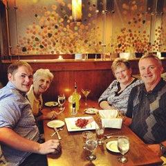 Photo taken at Golden Eagle Inn Restaurant by Scott L. on 7/16/2012