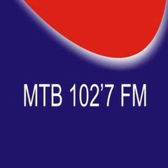 Photo taken at RADIO MTB FM SURABAYA by Onie N. on 3/24/2011