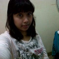 Photo taken at PT. Santosa Asih Jaya by Juniyanti R. on 10/12/2011
