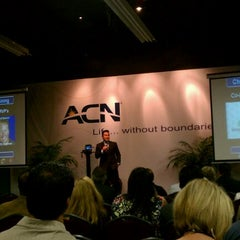 Photo taken at ACN Training Center - Orange County by Galel F. on 8/13/2011