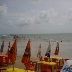 Photo taken at Cibelly Bar & Restaurante by Aninha A. on 12/9/2011