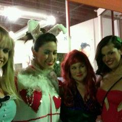 Photo taken at Tonic by Jamye on 10/30/2011