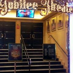 Photo taken at Bally's Hotel & Casino by KungFu Panda on 7/12/2012