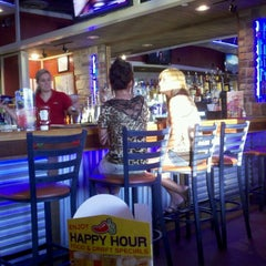 Photo taken at Chili's Grill & Bar by Ryan M. on 7/9/2012