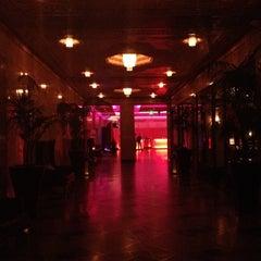 Photo taken at W Minneapolis - The Foshay by Sharon P. on 8/14/2012
