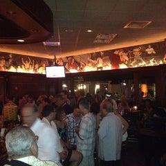 Photo taken at Sullivan's Steakhouse by Aaron C. on 5/4/2012