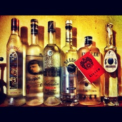 Photo taken at El Crostó by Stassy on 5/9/2012