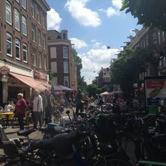 Photo taken at De Groene Vlinder by Steel P. on 6/26/2012