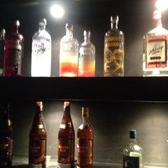 Photo taken at Club Mandarin by Gunther H. on 4/22/2012