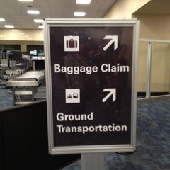 Photo taken at Delta Air Lines Ticket Counter by Rob O. on 3/20/2012