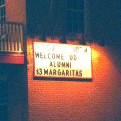 Photo taken at Deer Park Tavern by Jennifer on 6/2/2012