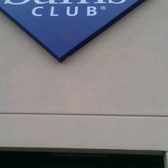 Photo taken at Sam's Club by Danielle W. on 6/5/2012