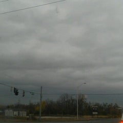 Photo taken at City of New Haven by Sara ☠ S. on 10/23/2012