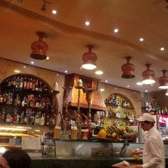 Foto scattata a Ali Babà Kebab da Antonella R. il 12/21/2012