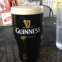 Photo taken at McHale's Irish Pub by Cindy S. on 8/10/2013