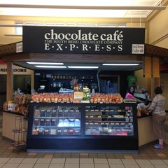 Photo taken at Booth Tarkington Travel Plaza (Westbound) by Jim R. on 9/12/2013