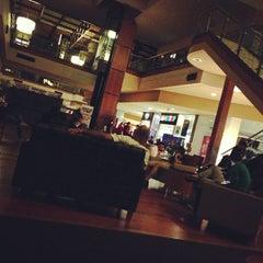 Photo taken at Gamestop by Josh M. on 11/13/2012