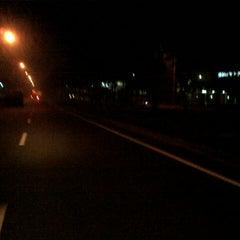 Photo taken at Kawasan Industri MM2100 by Bernad A. on 1/18/2013