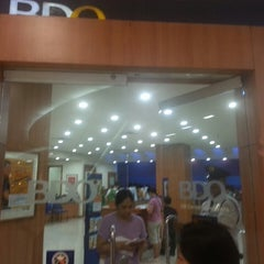 Photo taken at BDO by Rocky on 9/27/2013