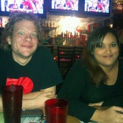 Photo taken at Kenny D's by Isabelle H. on 1/2/2013