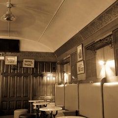 Photo taken at Hornsby Inn by Hornsby Inn on 7/9/2013