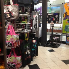 Photo taken at Spencers by Paige C. on 9/2/2013
