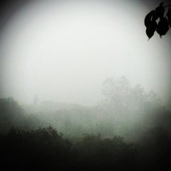 Photo taken at Rua Harmonia by rodrigo f. on 10/28/2012