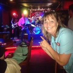 Photo taken at Spotlight Tavern by Jackbrat on 7/18/2015