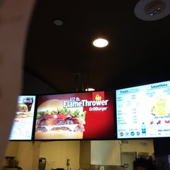Photo taken at Dairy Queen by CeeCee H. on 7/14/2013