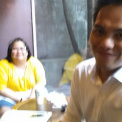 Photo taken at Starbucks Coffee by Nicole P. on 5/10/2015
