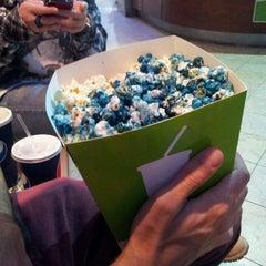 Photo taken at CCM Cinemas by Mari G. on 8/3/2013