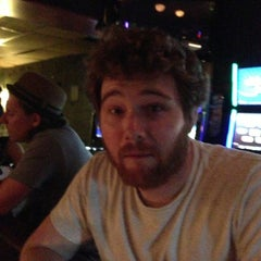 Photo taken at Mulligan's Bar & Grill by Jacob C. on 8/10/2013